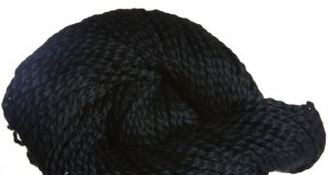 Universal Yarns Soleil Yarn - 6520 Midnight