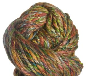 Berroco Boboli Quick Yarn - 7354 Ginger Scone