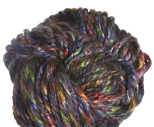 Berroco Boboli Quick Yarn - 7353 Dappled Shade