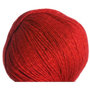 Cascade 220 Superwash Quatro Yarn - 1933 Chili Pepper