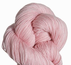 Shibui Knits Staccato Yarn - 0108 Cotton Candy (Discontinued)