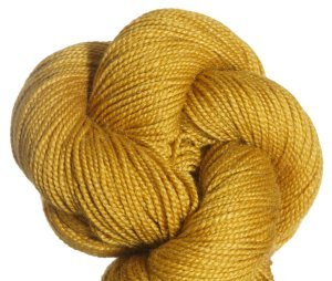 Shibui Knits Staccato Yarn - 0113 Dijon (Discontinued)