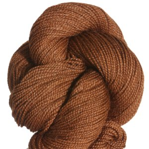 Shibui Knits Staccato Yarn - 2006 Honey