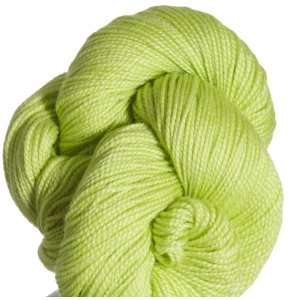 Shibui Knits Staccato Yarn - 2021 Lumen (Discontinued)