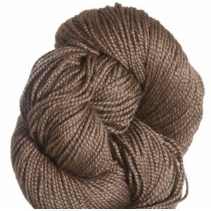 Shibui Knits Staccato Yarn - 0114 Silk Stockings