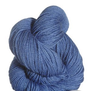 Shibui Knits Staccato Yarn - 0105 Tide (Discontinued)