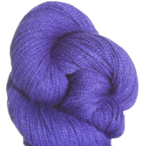 Shibui Knits Staccato Yarn - 2020 UV