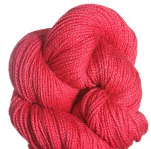 Shibui Knits Staccato Yarn - 0107 Watermelon (Discontinued)