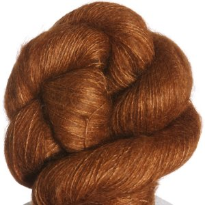Shibui Knits Silk Cloud Yarn - 2006 Honey (Discontinued)