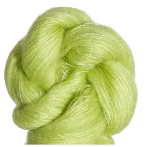 Shibui Silk Cloud Yarn - 2021 Lumen (Discontinued)