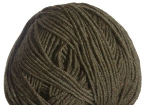 Filatura Di Crosa Zara Yarn - 1631 Woods Heather