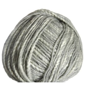 Tahki Jackson Yarn - 001 Whte Cap (Discontinued)
