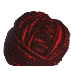 Tahki Jackson Yarn - 004 Barn Red
