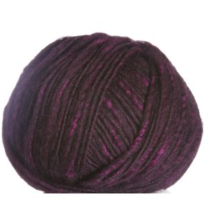 Tahki Jackson Yarn - 005 Thistle (Discontinued)