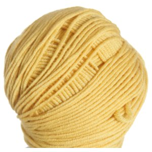 Filatura Di Crosa Zara Yarn - 1948 Maize