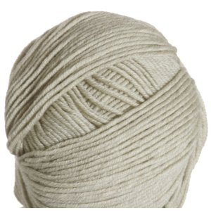 Filatura Di Crosa Zara Yarn - 1635 Light Mushroom Heather