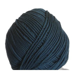 Filatura Di Crosa Zara Yarn - 1628 Dark Teal Heather