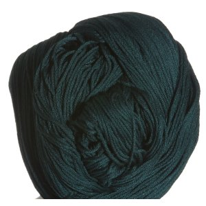 Mouzakis Super 10 Cotton Yarn - 3743 Hunter
