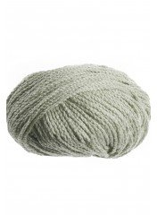 Origin' Soja Yarn