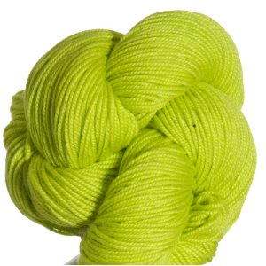 Frog Tree Pediboo Yarn - 1190