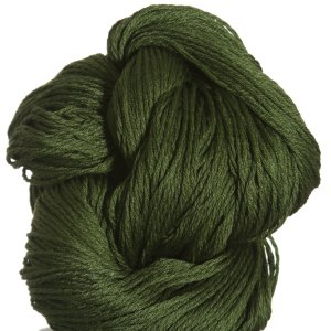 Classic Elite Provence 100g Yarn - 2615 Victory Garden