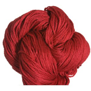 Classic Elite Provence 100g Yarn - 2623 Biddeford Shrimp