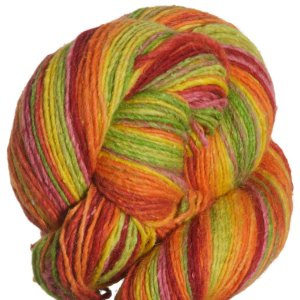 Cascade Casablanca Yarn - 04 Poppy Field