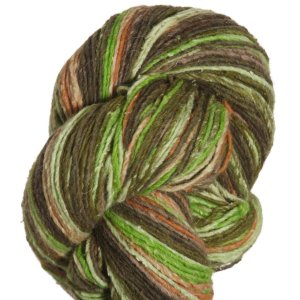 Cascade Casablanca Yarn - 08 Forest