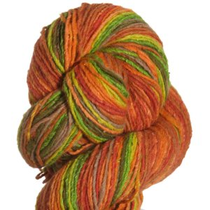 Cascade Casablanca Yarn - 09 Fall