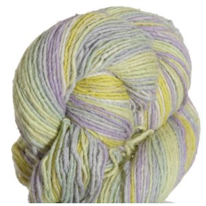 Cascade Casablanca Yarn - 13 Sea Glass