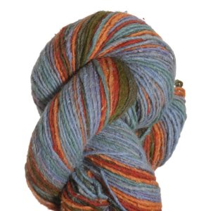 Cascade Casablanca Yarn - 14 Camp Fire