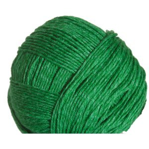 Rowan Baby Merino Silk DK Yarn - 683 Grass (Discontinued)