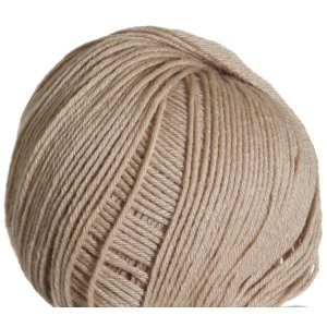 Rowan Baby Merino Silk DK Yarn - 679 Clay (Discontinued)
