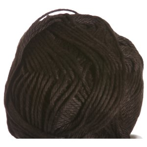 Cascade Pima Tencel Yarn - 4171 Van Dyke Brown