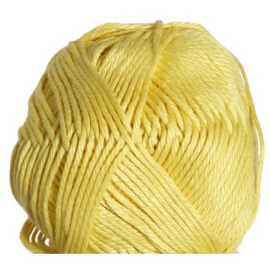 Cascade Pima Tencel Yarn - 5181 Sunshine