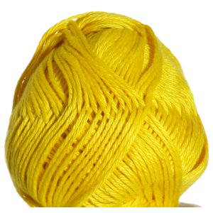 Cascade Pima Tencel Yarn - 9365 Brilliant Yellow