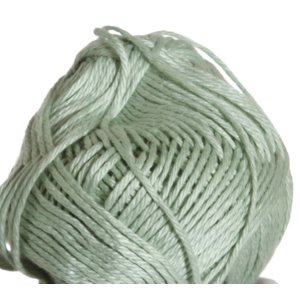 Cascade Pima Tencel Yarn - 9506 Sea Green