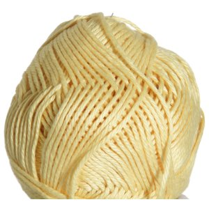 Cascade Pima Tencel Yarn - 9719 Yellowrose
