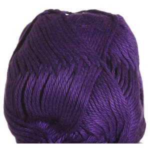 Cascade Pima Tencel Yarn - 3265 Purple Hyacinth