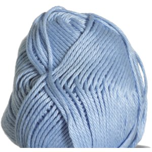 Cascade Pima Tencel Yarn - 9952 Seattle Sky