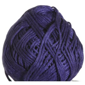 Cascade Pima Tencel Yarn - 9520 Dark Royal