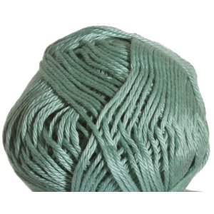 Cascade Pima Tencel Yarn - 9946 Sea Foam