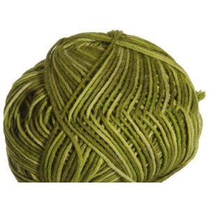 Berroco Comfort Yarn - 9809 Antipasto Mix (Discontinued)