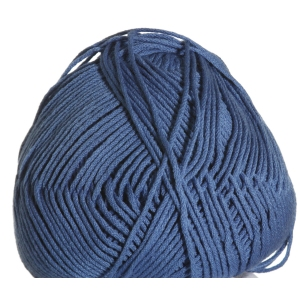 Berroco Comfort Yarn - 9716 Chambray (Discontinued)