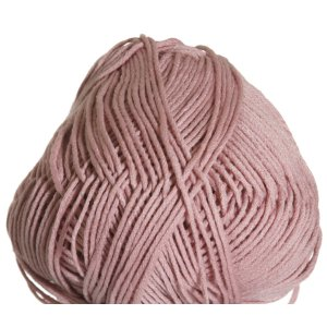 Berroco Comfort Yarn - 9749 Aunt Abby Rose (Discontinued)