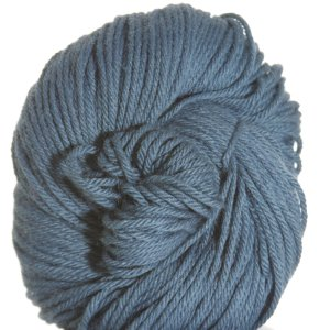 Berroco Vintage Yarn - 5117 Chambray (Discontinued)