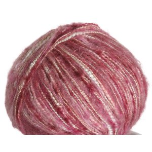 Trendsetter Dune Yarn - 134 - Pink Panther