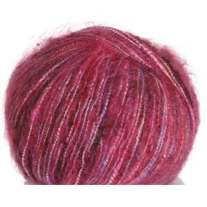 Trendsetter Dune Yarn - 095 - Strawberry Jam