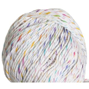Plymouth Sweet Caroline Yarn - 4241