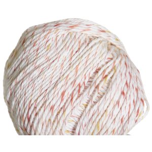 Plymouth Sweet Caroline Yarn - 4201